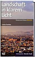 Landschaft in klarem Licht PDF