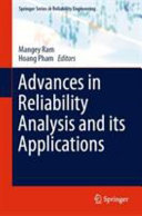 Advances in Reliability Analysis and its Applications
