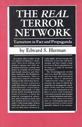 The Real Terror Network Book PDF
