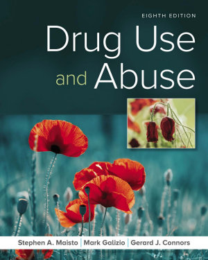 Drug Use and Abuse PDF