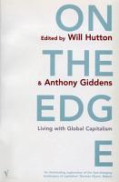 On The Edge PDF