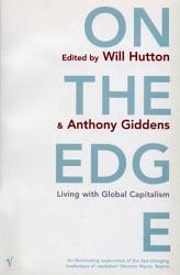 On The Edge Book PDF