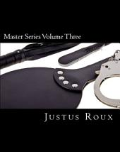 Master Series Volume Three