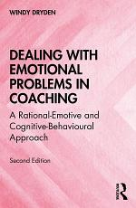 Dealing with Emotional Problems in Coaching