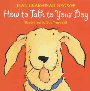 How to Talk to Your Dog PDF