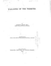 Parasites of the Termites