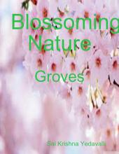 Blossoming Nature
