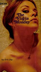 The Virgin Monday