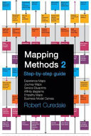 Mapping Methods 2