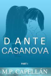 Dante Casanova: Short Story