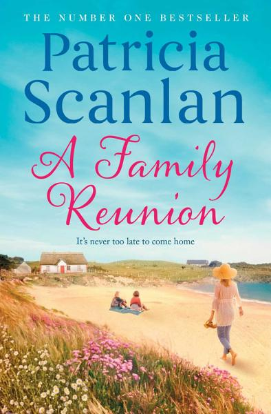 Download A Family Reunion Book