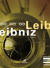 Leibniz: Bachillerato