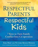 Respectful Parents, Respectful Kids