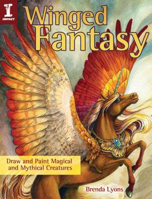 Winged Fantasy PDF