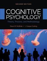 Cognitive Psychology PDF