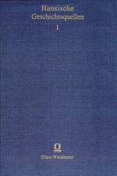 Bd.1 Hans,Geschichtsquellen