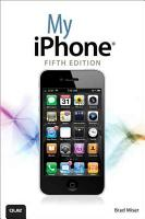 My Iphone PDF