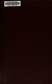 Weekly Return of Births and Deaths in London, and in Other Great Towns: Volume 58