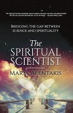 The Spiritual Scientist
