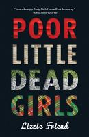 Poor Little Dead Girls PDF