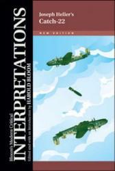Catch 22 Joseph Heller New Edition PDF