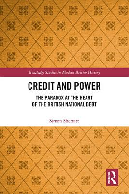Credit and Power
