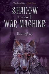 Shadow Of The War Machine Book PDF