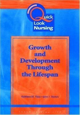 Human Growth and Development Through the Lifespan