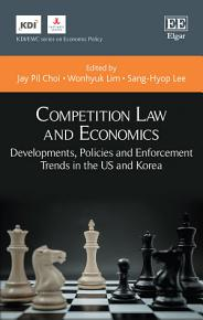 Competition Law and Economics PDF