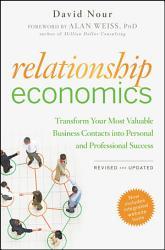 Relationship Economics Book PDF