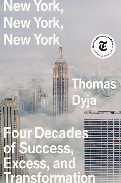 Download New York  New York  New York Book