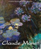 Claude Monet:: Volume2