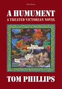 A Humument PDF
