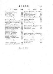 Dictionnaire de la noblesse, contenant les généalogies, l'histoire et la chronologie des familles nobles de France: Volume15