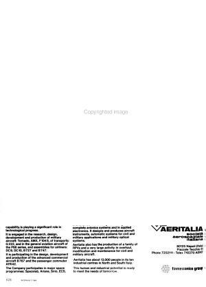 Interavia
