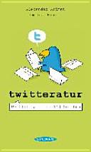 Twitteratur PDF