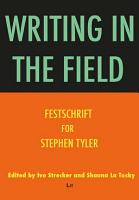 Writing in the Field PDF