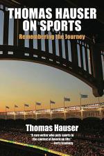 Thomas Hauser on Sports