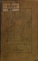 ber Isis und Osiris  nach neuverglichenen Handschriften mit   bers  und Erl  hrsg  von Gustav Parthey PDF