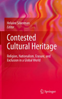 Contested Cultural Heritage PDF