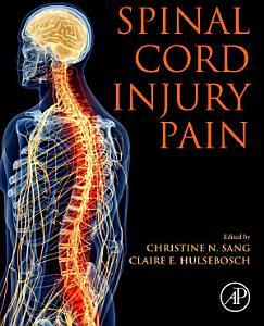 Spinal Cord Injury Pain