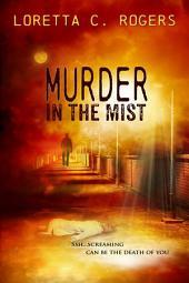Murder in the Mist