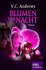 Blumen der Nacht PDF