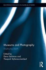 Museums and Photography