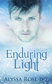 Enduring Light (The Afterglow Trilogy #3)