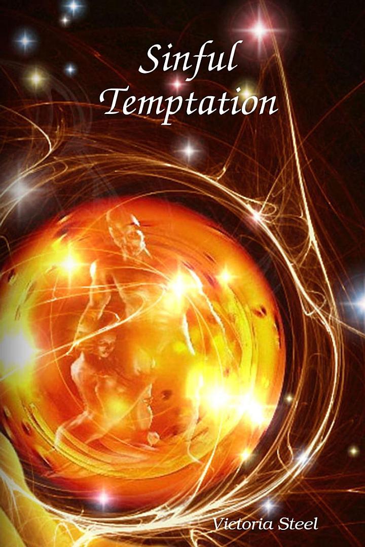 Sinful Temptation