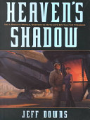 Heaven s Shadow PDF