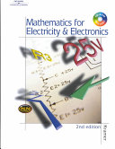 Mathematics for Electricity and Electronics PDF