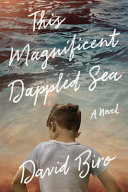 Download This Magnificent Dappled Sea Book
