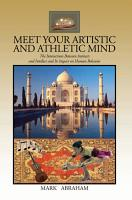 Meet Your Artistic and Athletic Mind PDF